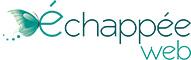 Echappée Web, webmaster freelance